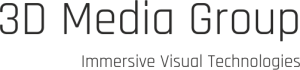 3D media group utilizes CIVIT, centre for immersive visual technologies at Tampere university