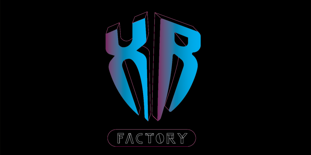 CIVIT at XR-Factory 07.10.2020