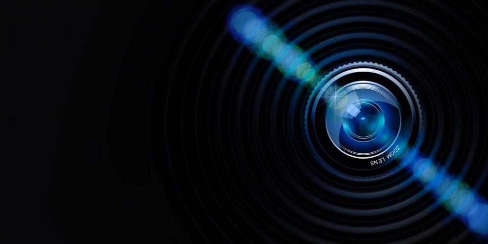 Online Workshop: Introduction to CMOS Image Sensors