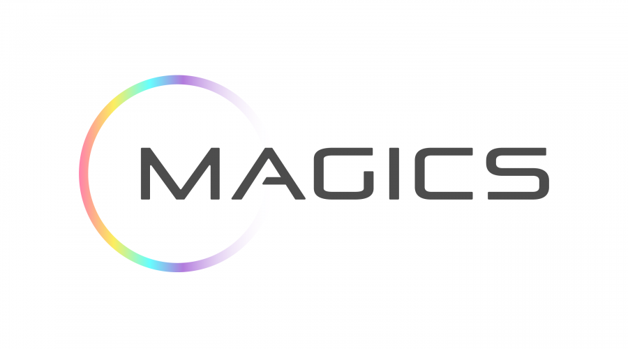 2.4_FINAL_MAGICS_WIDE_logo_positive